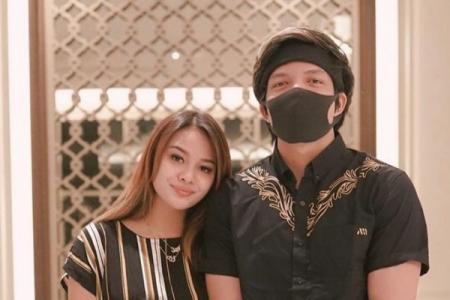 Atta Halilintar Akan Menikah Di Stadion Gelora Bung Karno?