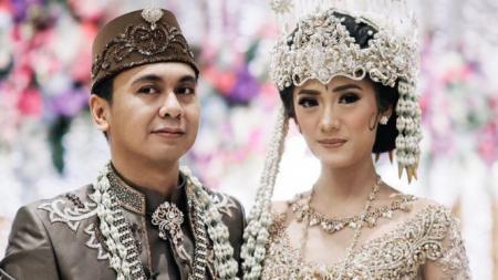 Radityadika Menikah, Siapakah Presiden Jomblo Indonesia Selanjutnya?