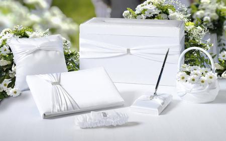 Tips Mempersiapkan Tabungan untuk Pernikahan Anda dan Pasangan